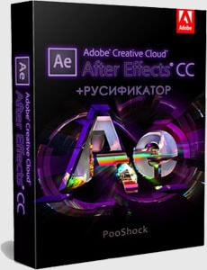 Adobe after effects cc торрент 2014