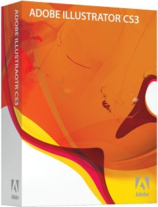 Adobe Illustrator Cs6 Mac Os Torrent - фото 9