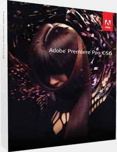 Скачать программы для монтажа видео adobe premiere pro торрент
